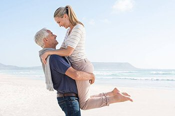 Erectile Dysfunction Treatment Mt Pleasant, SC